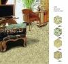 nylon printed living room carpet, wall to wall carpet