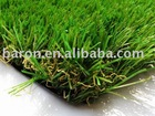 artificial grass for the landscaping/garden