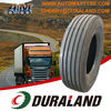 ANNAITE tires of 295/75R22.5