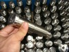 Steel linear shaft