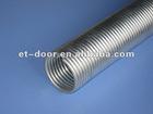 torsion spring,door springs,door parts,garage door accessories