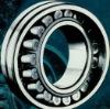 SKF Spherical Roller Bearings 22252CC/W33