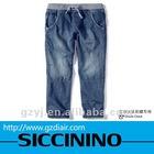 blue jeans, fashion boys pants, demin jeans, jean pants, cotton