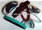 3M Non-woven Surface Conditioning Sanding Belt