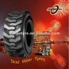 Skid-Steer Tyre 12-16.5 NHS