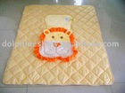 Hot selling baby blankets