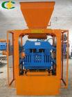small brick making machine/hollow block machine