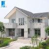 Prefabricated earthquake-proof house