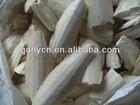 cuttle bone in bulk pack