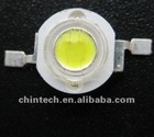 1-5W power LED
