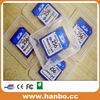 wholesale high performance full capacity 256MB sd card
