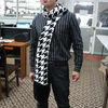 men scarf-1
