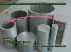 Aluminium Seamless Pipe(7075,7005,6082)- T6