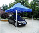 Car Canopy for Car Parking