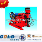 constructions of hydroelectric power station highway railroad and harbor DRILLING MACHINE
