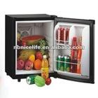 Various Sizes Western Style Portable Mini Solar Freezer DC Compressor Freezer