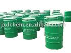Sodium Diisoamyl Dithiophosphate