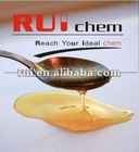 high fructose syrup for foodstuff and beverage