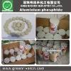 Aluminium Phoshide Tech, aluminium phosphide 56%Tablet, rodenticide, kill mouse, kill mice, warehouse pesticide