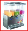 PL-354TM commercial hot and cold juicer