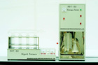 protein analyzer