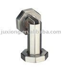 JXDSPA1018-SN