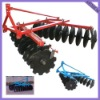 Mounted Middle-duty Disc Harrow for 45-80hp tractor