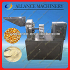 16 ALCGM-160 New arrival corn grinder mill