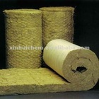 sell rock wool blanket