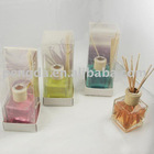 Reed Diffuser: 120ml