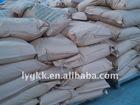 Dicalcium Phosphate DCP FOOD FEED USP