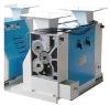 Lab flour mill, wheat test machine, lab equipment