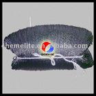 carbon core thread