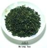 fifth grade Oolong tea