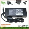 Original ac adapter for HP PN 608429-001/609943-001 150W 19V 7.89A