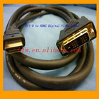 Hotsell hdmi to dvi cable
