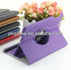 smart cover for ipad mini leather case new ipad stand case for ipad mini