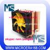 copper tube cpu cooler amd cpu fan S90