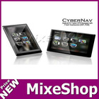 High Quality GPS Navigator, CityNavi Android Tablet, 7 Inch Touchscreen, with 8GB and WiFi