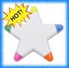 5 stars highlighter marker