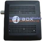 I-BOX | BOX update to Nagra 3