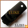 Holster Combo Case With Belt Clip For Nokia C303 3030