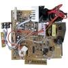 """best tv board(247*247mm 25""""-29"""" sanyo double IC) SC-2966"""