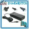 12.6V charger