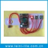 Led flashing chip/Flashing led module
