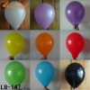 Promotion Latex Balloon /Advertising Balloon / Party Balloon (LB-147)
