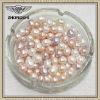 Irregular Freshwater Pearl Loose Pearl