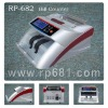 R682A Automatic Money Counter Machine