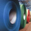 Al-Zn color coated steel coil(ppgi ppgl)