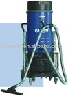 PI Series Dust Suction Machine